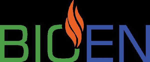 logo_bioen1