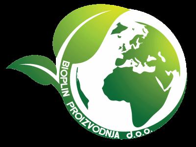 00 bioplin proizvodnja doo