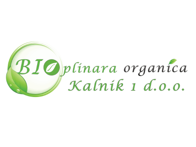 00 bioplinara ogranica kalnik