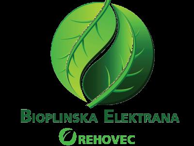 00 bioplinska elektrana orehovec