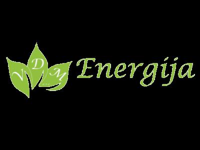 00 vdm energija