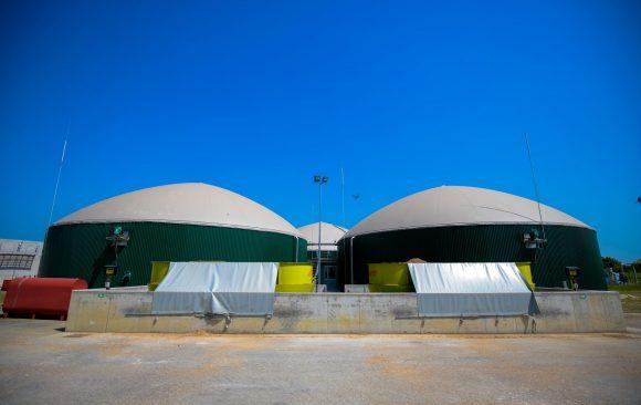 Obavijest o otkupu silaže 2018. godine na bioplinarama u Gregurovcu i Orehovcu